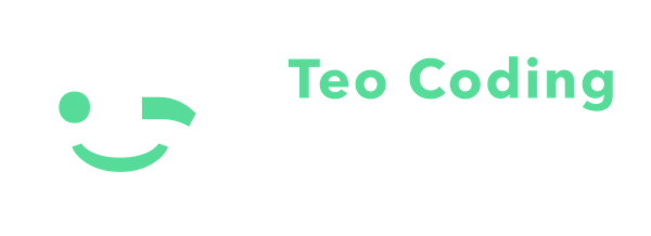 Teo Coding App Developer